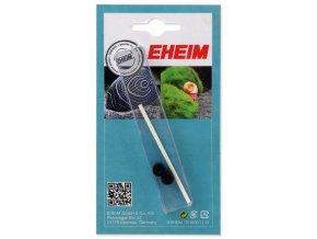Náhradní osička keramická EHEIM ecco / professionel-1ks