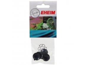 Náhradní přísavky EHEIM-4ks