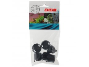 EHEIM adapter set T5/T8-2ks
