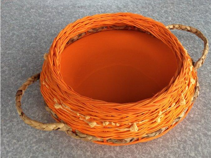 Košík Benji