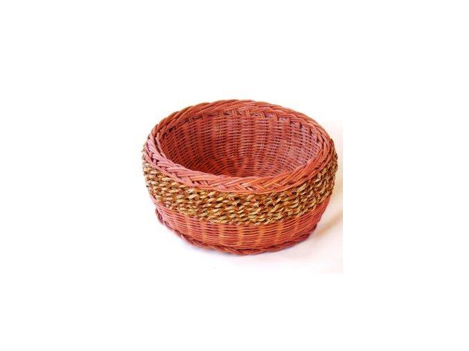 Košík Asyra
