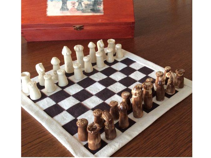 Kráľovská hra