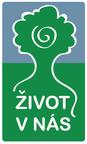 logo-zako-en-n-gabri-ka