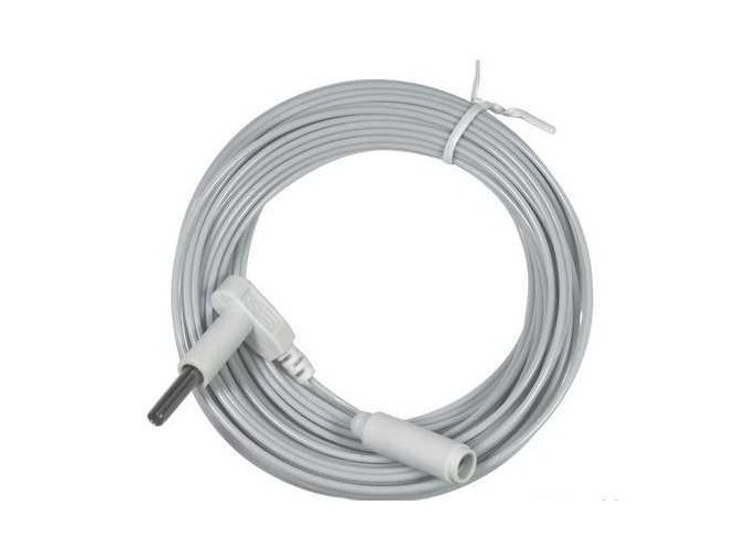 Extension Cord 12m1