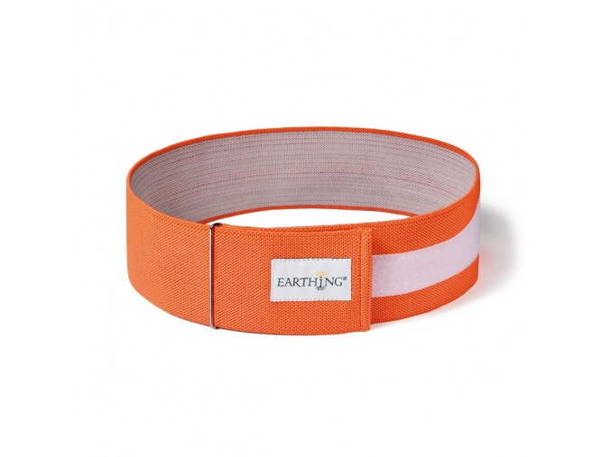body band round large 1