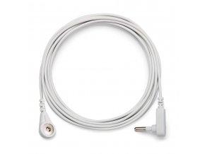 straight cord 1