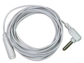 Extension Cord 3m1