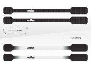 erthe straps 900x