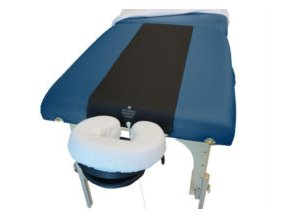 Grounded Beauty Massage Mat 247x200