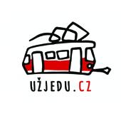 užjedu.cz