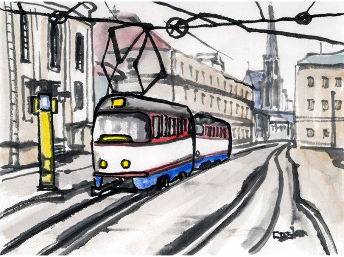 Caska T3 Olomouc FB