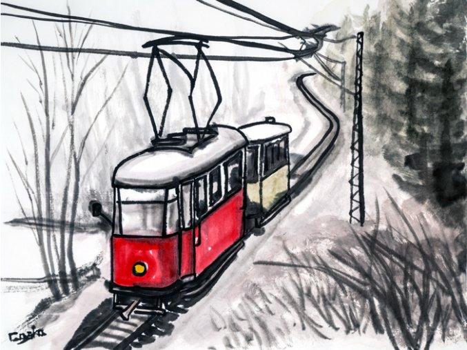 MT6 Liberec 1 FB