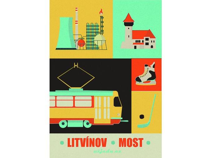 Litvinov NA WEB