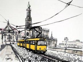 Caska T4D Dresden FB