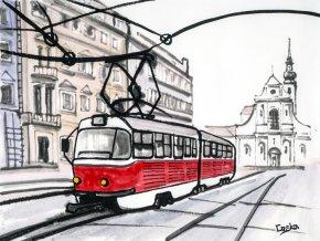 K2 Brno FB