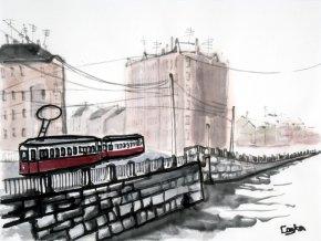 Leningrad FB
