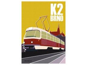 K2 BRNO NA WEB