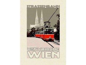 Wien LIGHT VERSION