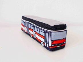 Autobus 1 LQ