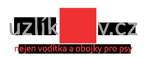 Uzlíkov.cz