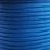 letecká modrá