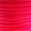 neon růžová