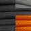 grafit-beton-oranžová