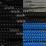 reflex černá-beton-modrá