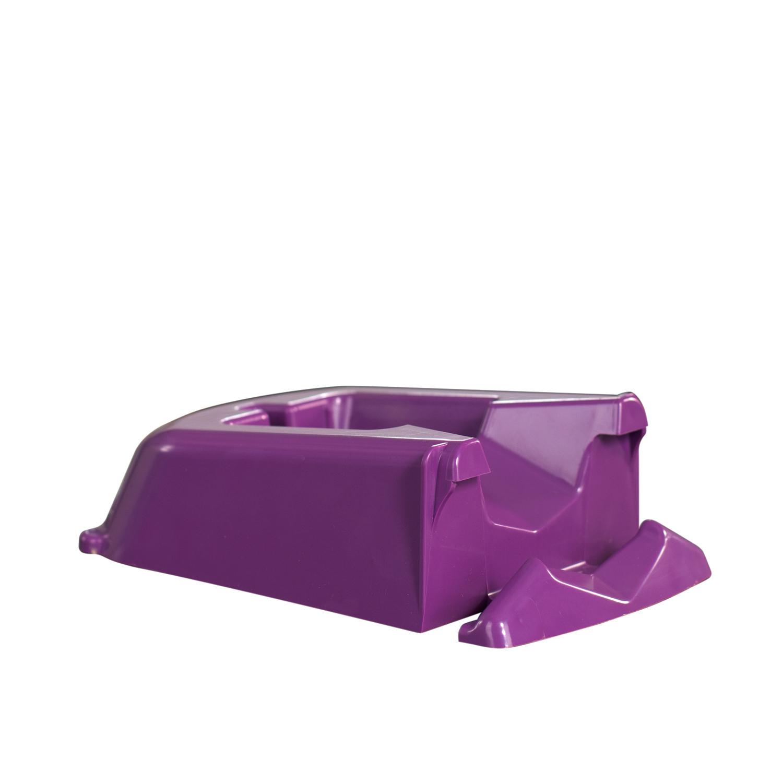 Docking_Station_violettHOER8QT484qsD