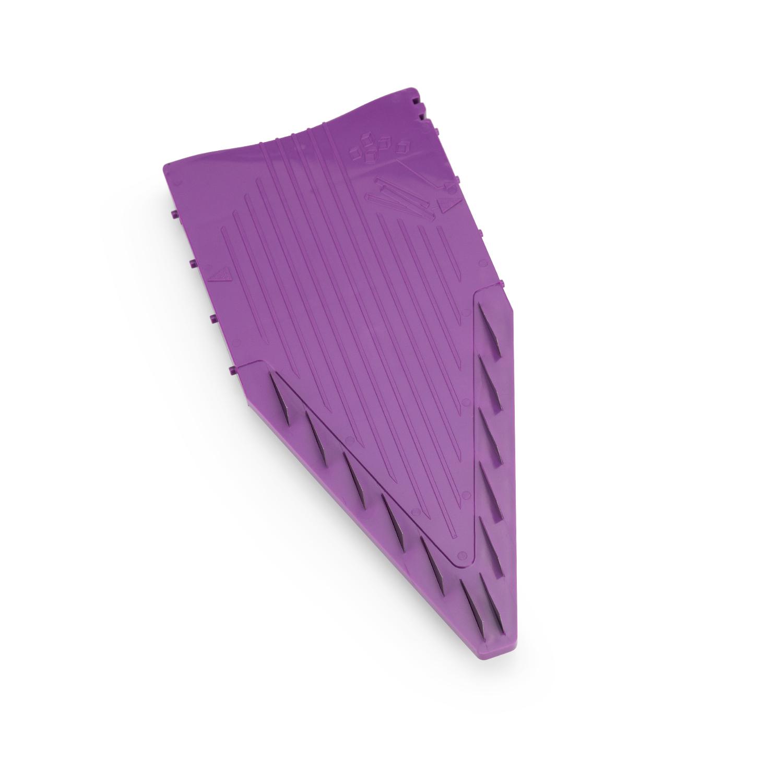 V5_7_Einschub_violet_shadow