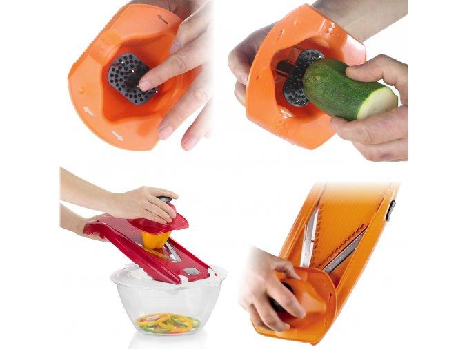 sicherheitsfruchthalter anleitung