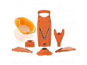 V5 Profi Set orange 01a39a04 01e4 453c 8f87 59a6691fd607 1024x1024 copy
