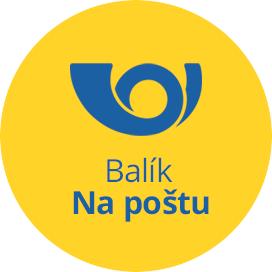 Balik-na-postu_1
