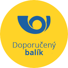 Doporuceny-balik_1