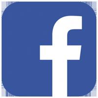Facebook V-Mart.cz