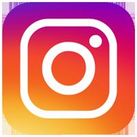 Instagram V-Mart.cz