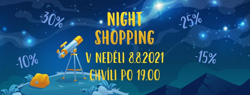 Nightshopping-banner