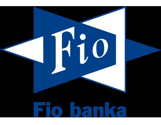fio-banka-logo