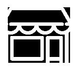 nase-prodejna