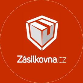 zasilkovna-cz