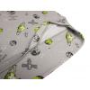 Dětské pyžamo vesmír - detail3
