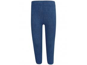 Dětské legíny Jeans