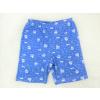 Dětské pyžamo s krátkým rukávem Na moři kraťasy
