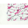 Dívčí triko s krátkým rukávem větvičky detail2