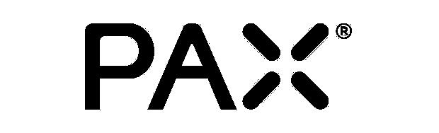 va-pax.cz