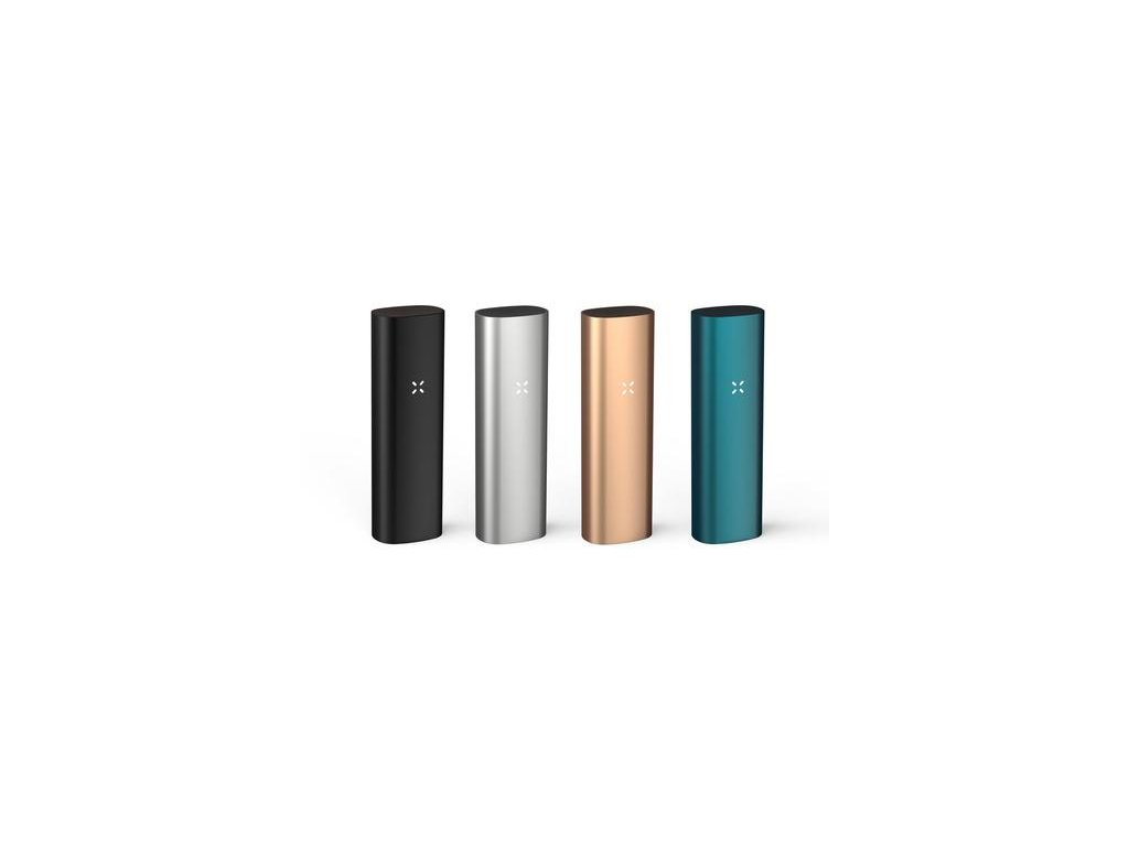 PAX Labs PAX 3 large