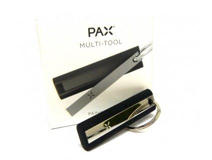 PAX Keychain