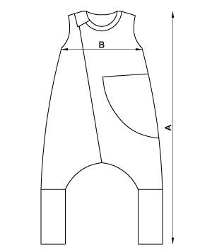 IMG-8271