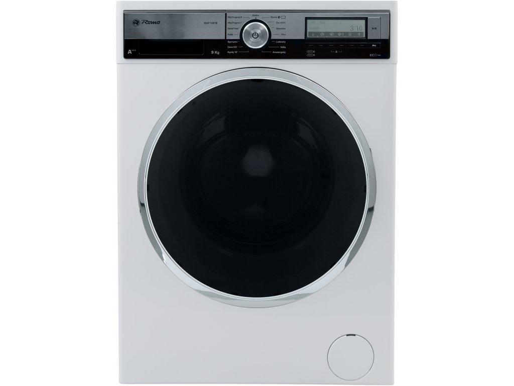 0049985 pracka rwf1491b nastupce modelu rwf1490b