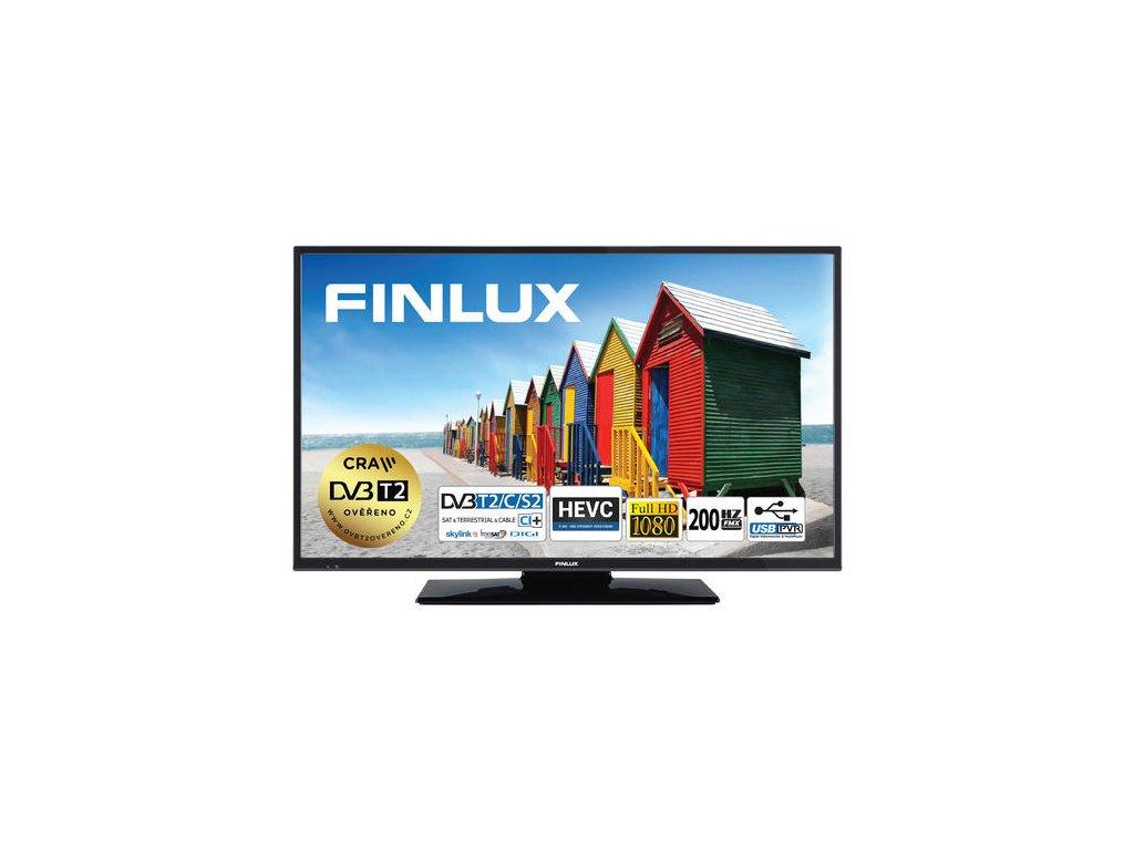 Finlux F43FFC4660